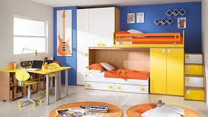 Photo of صور غرف نوم للاطفال