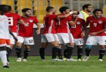 Photo of منتخب مصر يكتسح النيجر بستة أهداف في تصفيات كأس الأمم الإفريقية 2019