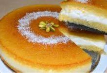 Photo of حلويات عربيه