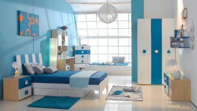 Photo of غرف نوم للاولاد