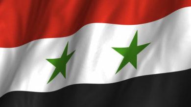 Photo of مفتاح دولة سوريا