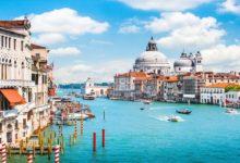 Photo of السياحة في فينيسيا