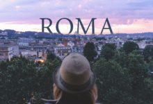 Photo of السياحة في روما العرب المسافرون