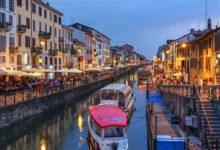 Photo of اماكن سياحية في ميلان