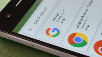 Photo of تطبيقات جوجل بلاي