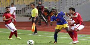 موعد مباراة الأهلي القادمة ضد حوريا في دوري أبطال إفريقيا