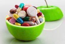 Photo of ادوية تخسيس