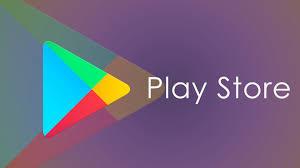 تحميل التطبيقات من google play