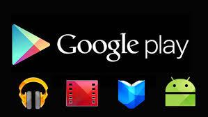 تنزيل متجر Google play