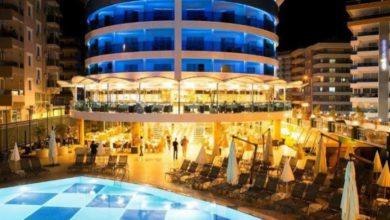 Photo of تركيا فنادق