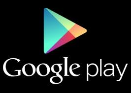 Photo of تحميل خدمات جوجل بلاي