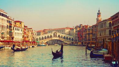 Photo of صور من ايطاليا