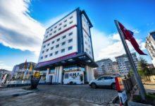 Photo of فنادق طرابزون تركيا