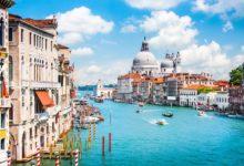 Photo of كيفية السفر الى ايطاليا سياحة