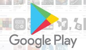 Photo of تطبيق Google Play