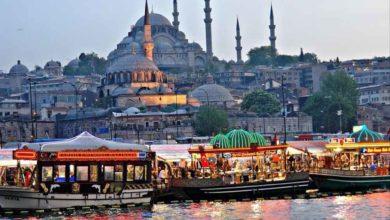 Photo of المناطق السياحية في اسطنبول وكيفية الوصول اليها