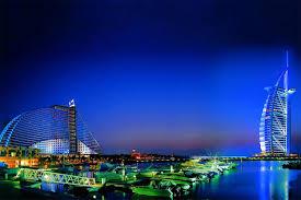 Photo of شركات السياحة في دبي