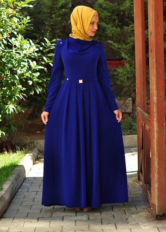 c423f6d1d درجات اللون الازرق فى الملابس - ابجديه - Abjadih