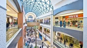 Photo of التسوق في طرابزون