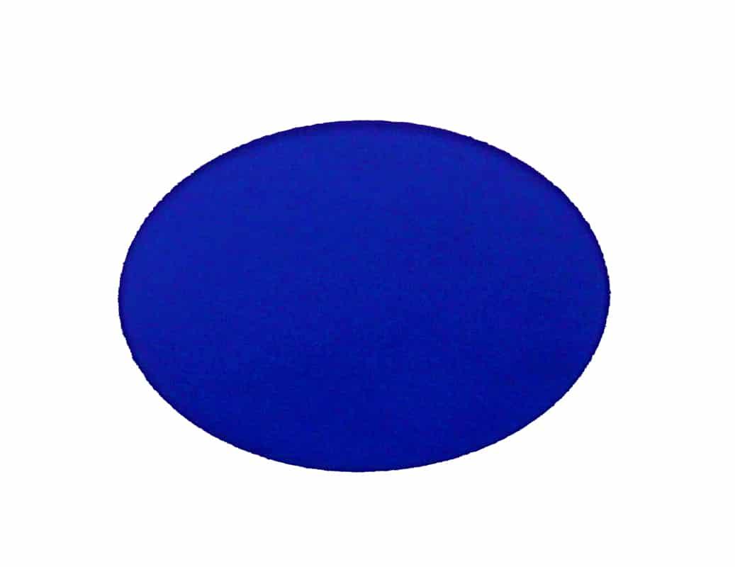 df4270618 درجات اللون الكحلي - ابجديه - Abjadih