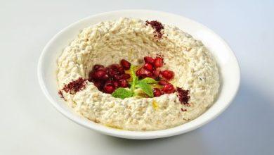 Photo of بابا غنوج مطعم