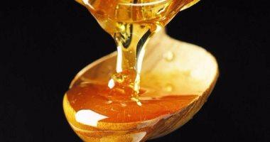 Photo of طريقة شربات الكنافة