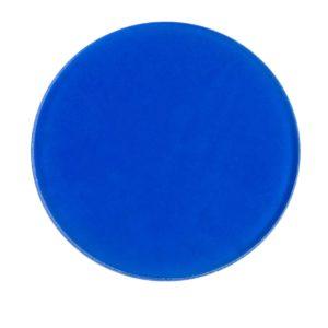 اسماء درجات اللون الازرق