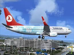 Photo of مطار انطاكيا