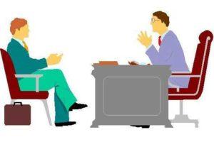 اسئلة المقابلة الشخصية بالانجليزي وترجمتها pdf