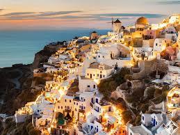 Photo of تكلفة السفر الى اليونان لشخصين