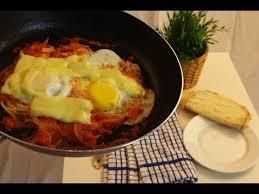 Photo of فطور بيض