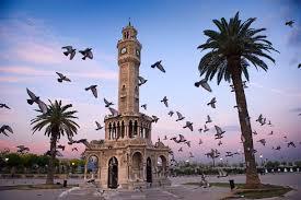 Photo of تركيا ازمير