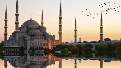 Photo of اهم الاماكن السياحية في تركيا بالصور