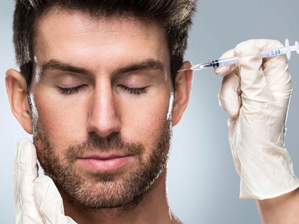 نشاط ساخر قطف او يقطف عمليات تنحيف الوجه للرجال Alterazioni Org