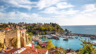 Photo of اجمل الاماكن في تركيا بالصور