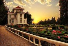 Photo of قصر اتاتورك في طرابزون