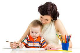 Photo of تعليم الحروف الانجليزية للاطفال بالصوت والصورة