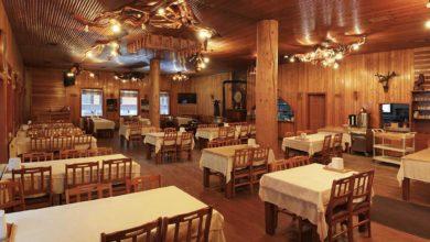 Photo of مطاعم اوزنجول