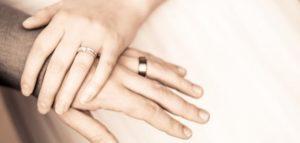 افضل سن للزواج في الاسلام