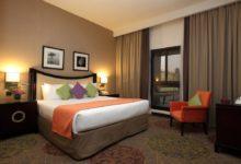 Photo of فندق مينا الرياض