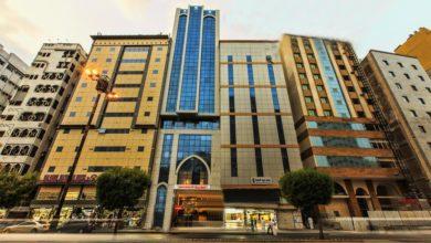 Photo of فندق جيان مكة