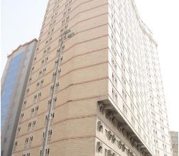 Photo of فندق واحة الضيافة
