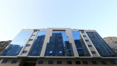 Photo of فندق سنود المحبس
