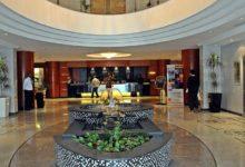 Photo of فندق التنفيذيين العليا الرياض