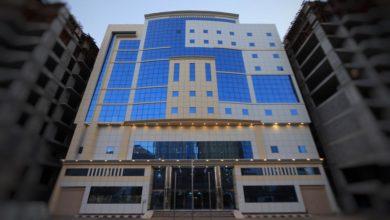 Photo of فندق سنود العزيزية