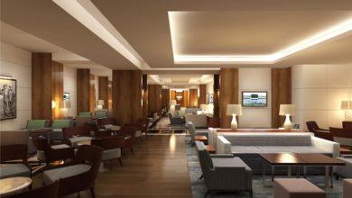 Photo of فندق كونراد مكة