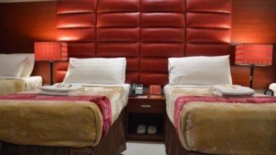Photo of فندق انوار الاصيل