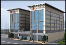 Photo of فندق ايبيس الرياض