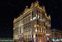 Photo of فندق نارسيس الرياض