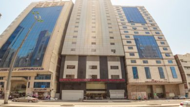 Photo of فندق صفوة الضيافة